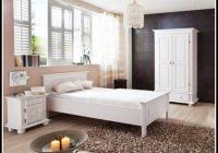 Bett 120 Cm Breit Ikea
