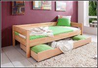 Bett 120 Cm Breit Kaufen