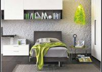 Bett 120 Cm Breit Schlafzimmer