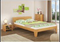 Bett 120 X 200 Massivholz