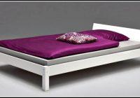 Bett 120×200 Ikea