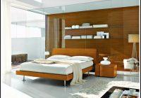 Bett 140 Cm Kaufen
