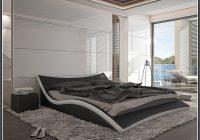 Bett 140 Cm Zu Zweit
