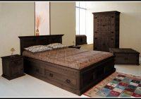 Bett 140 X 200 Gebraucht