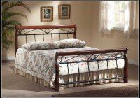 Bett 140×200 Gunstig Kaufen