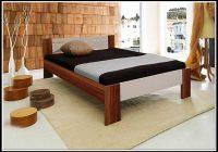 Bett 140×200 Gunstig Komplett