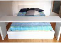Bett 140×200 Gebraucht Hamburg