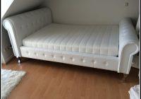 Bett 140×200 Gebraucht Munchen