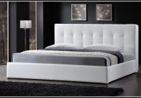 Bett 140×200 Holz Gunstig