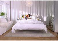 Bett 140×200 Ikea