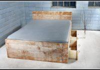 bett-140×200-inklusive-lattenrost-und-matratze