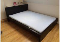 Bett 140×200 Kaufen
