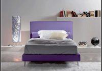 Bett 140×200 Komplett Billig