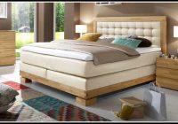 Bett 140×200 Komplett Gunstig