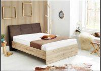 Bett 140×200 Komplett Mit Matratze
