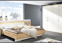 Bett 140×200 Komplett Preisvergleich