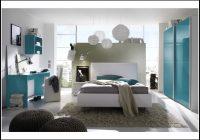Bett 140×200 Komplett Schweiz