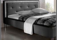 Bett 140×200 Mit Lattenrost Gebraucht