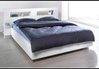bett-140×200-mit-lattenrost-und-matratze