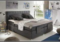 Bett 140×200 Mit Lattenrost Und Matratze Gunstig