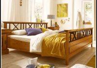 Bett 140×200 Mit Matratze Und Lattenrost Gunstig
