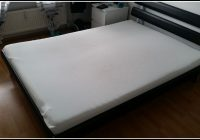 Bett 140×200 Mit Matratze Und Lattenrost Gebraucht