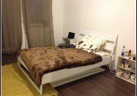 Bett 140×200 Mit Matratze Und Lattenrost Ikea