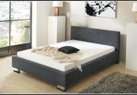 Bett 140×200 Mit Matratze Und Lattenrost Poco