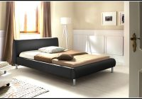 bett-140×200-mit-matratze-und-lattenrost-schwarz