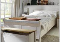 Bett 140×200 Mit Schublade