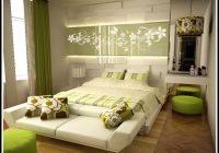 Bett 140×200 Weis Gebraucht