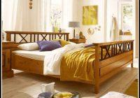 Bett 140×200 Weis Mit Lattenrost Und Matratze Gunstig
