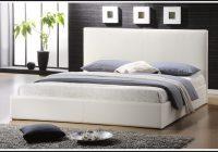 Bett 160 200 Gebraucht