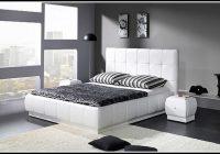 Bett 160 Cm Mit Bettkasten