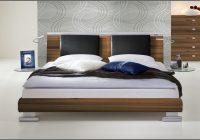 Bett 160×200