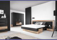 Bett 160×200 Komplett Angebot
