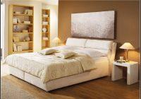 Bett 160×200 Weis Landhaus
