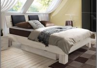 Bett 160×200 Welche Matratze