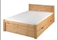 Bett 180×200