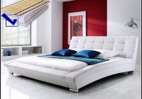 Bett 180×200 Komplett