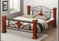 Bett 180×200 Mit Matratze Und Lattenrost