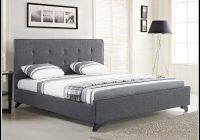 Bett 180×200 Mit Matratze Und Lattenrost Gunstig