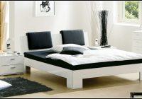 Bett 200 X 200 Ikea