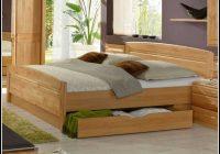Bett 200×200 Bettkasten