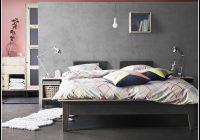 Bett 200×200 Ikea