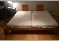 Bett 2m X 2m Kaufen