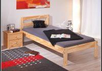 Bett 90 X 200 Gebraucht