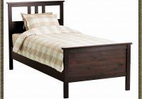 Bett 90×190 Ikea