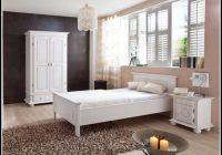 Bett 90×200 Weis Ikea