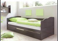 Bett Als Sofa Umbauen